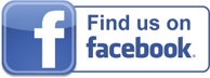 Follow SMS Trailers on Facebook