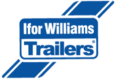 Agent for Ifor Williams Trailers