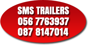 SMS Trailers